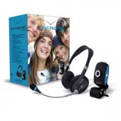 Canyon CNR-CP3G1 Camera+Headset