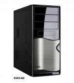 HOME PC, a mindenes