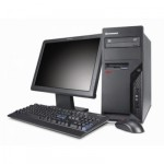 Lenovo ThinkCentre M57e